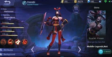 Bang Bang Apk Latest Update 2018