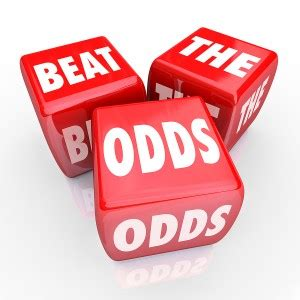 Beating The Odds Quotes. QuotesGram
