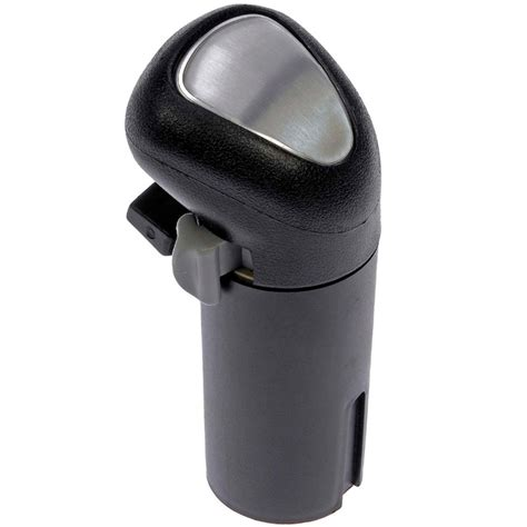 replacement eaton fuller 18 speed air shift knob a 6918 raney s truck parts