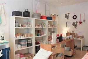Boutique Deco Paris : shopping d co cosi loti paris frenchy fancy ~ Melissatoandfro.com Idées de Décoration