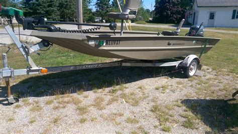 15 Ft Boat by 15 Ft Boats For Sale