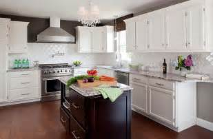 kitchen backsplash ideas white cabinets tile kitchen backsplash ideas with white cabinets home improvement inspiration