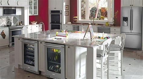 Kitchen Appliance Outlet Store Uk by Appliance Scratch Dent Outlet