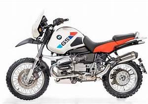 Garage Bmw Moto Concessionnaire Et Garage Moto Bmw Moto Store Docks