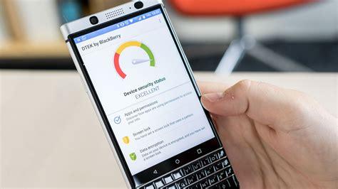 blackberry keyone review if it s for you then it s near tech advisor