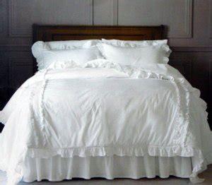 simply shabby chic heirloom comforter set white simply shabby chic heirloom full queen comforter no shams