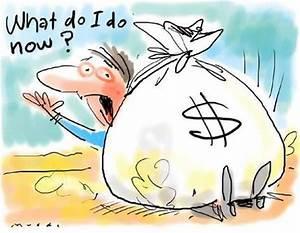 Ask Noel - Planning - Money - Business - Home - smh.com.au