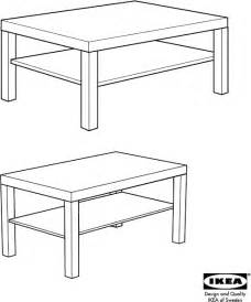 download ikea lack coffee table 35x22x18 quot assembly
