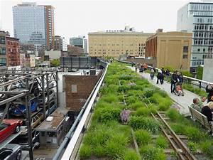 High Line Park New York : new york city parks ~ Eleganceandgraceweddings.com Haus und Dekorationen