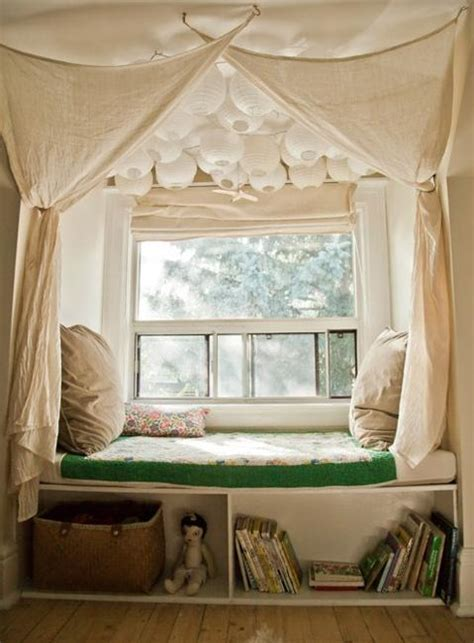 window seat curtains 25 diy window seat design ideas bringing coziness into