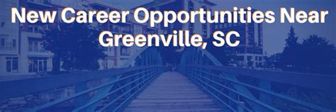 What's Up In The Upstate? Mau Is Now Hiring In Greenville, Sc