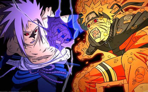 naruto  sasuke shippuden image  ipod cartoons