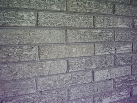 brick wall grey grey brick wall background image wallpaper or texture free for any web page desktop phone or blog