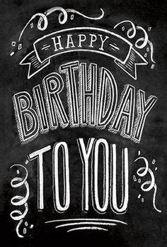 happy  birthday cards  cards pinterest happy