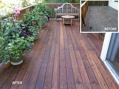 Sherwin Williams Superdeck Stain by Superdeck Transparent Stain Valley 1907 Thank You