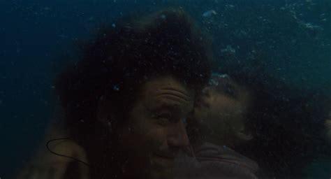 movierycom    aquamarine   hd dvd divx