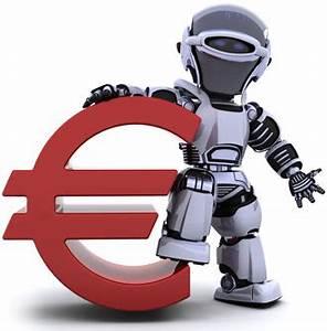 Ebay De Einloggen : office professional 2013 pkc vollversion ebay ~ Watch28wear.com Haus und Dekorationen