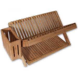 target kitchen island cart 24 quot bamboo dish drying rack from island bamboo everything kitchens