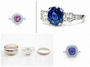 El anillo de compromiso: significado y tipos de anillos Casamientos Online