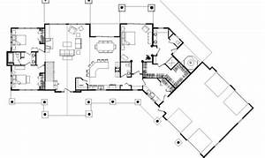 20 best photo of jack and jill bathroom house plans ideas for Home plans with jack and jill bathroom
