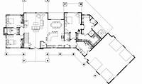 jack and jill bathroom floor plans 20 Best Photo Of Jack And Jill Bathroom House Plans Ideas ...