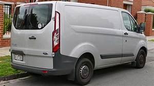 Probleme Ford Transit Custom : compra ford transit custom su ~ Farleysfitness.com Idées de Décoration