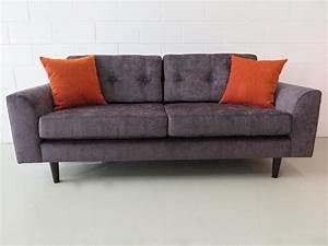 sofas auckland nz brokeasshomecom With sofa couch auckland