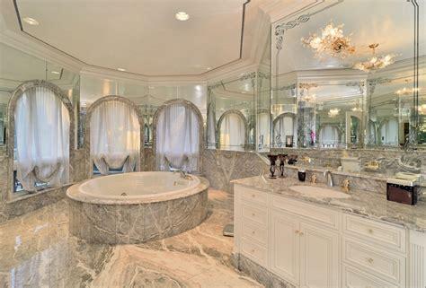 bathrooms homes   rich
