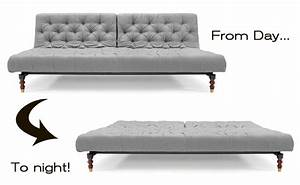 best rated sofa bed ikea holmsund sleeper sofa bed review With holmsund sofa bed review