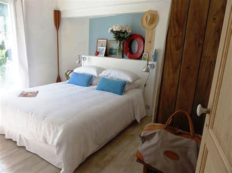 chambres d hotes pays basques chambre d 39 hôtes golf pays basque biarritz atlantikoa