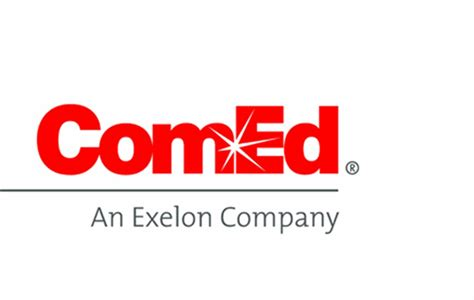 | Pay My Commonwealth Edison Bill
