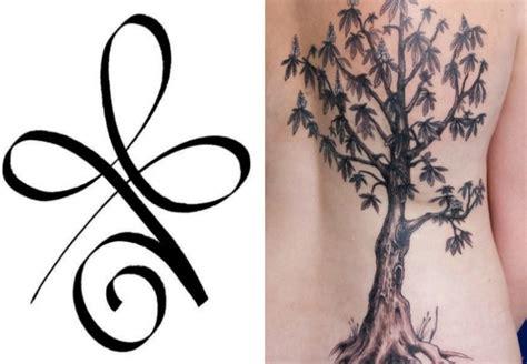 energie und kraft tattoos symbol f 252 r st 228 rke t 228 towieren ideen aus verschiedenen kulturen
