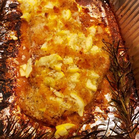 parmesan grouper broiled allrecipes
