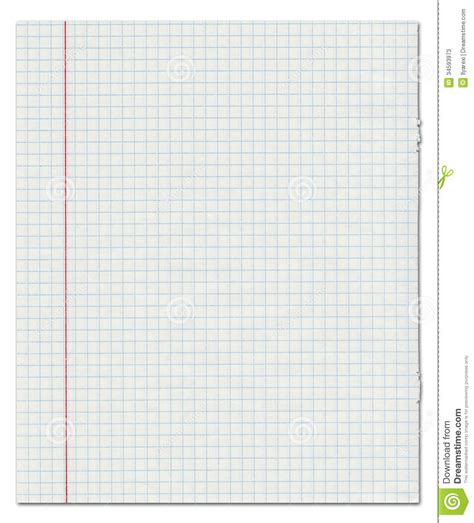 exercise book   cage stock  image