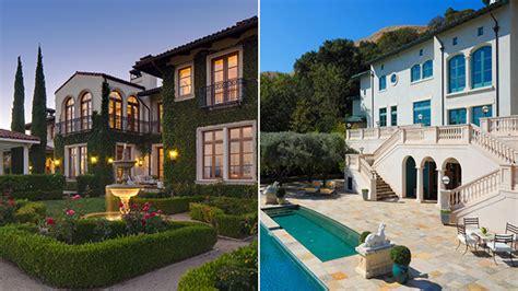 top 10 maisons de 224 vendre en 2014 chez soi