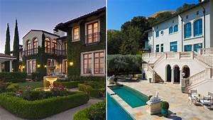 maison de star a vendre maison vendre gatineau rue de With maison de star a vendre