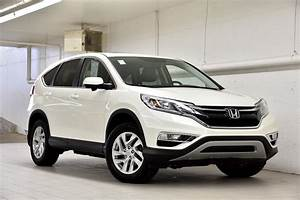 2015 honda cr v ex l invoicehtml autos post for Honda crv invoice