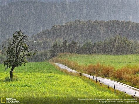 pictures on landscape raining wallpapers wallpaper cave