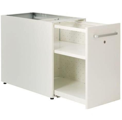 ikea under desk storage 46 under table storage ideas storage space under the