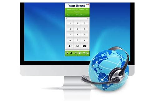 pink voip pc dialer free download