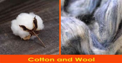 raw materials   textile industries textile apex