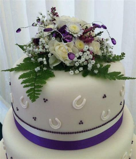 wedding gallery cake maker  devon