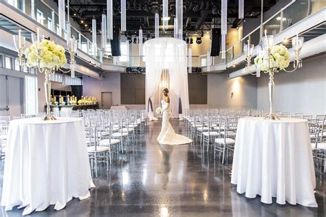 wedding venues  lagos  hotels nearby hotelsng guides