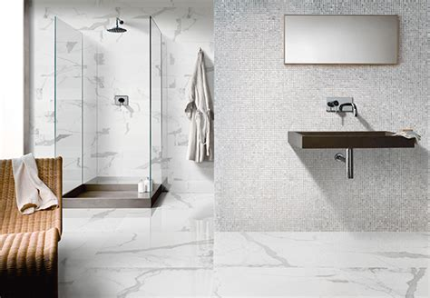 Ottawa Tile & Stone  Floor Tiles Ottawa  Floor & Wall Tiles