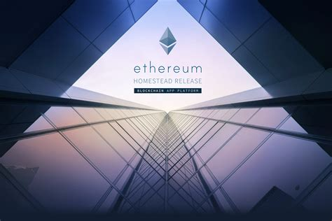 cited ethereum publications blockchain library