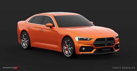 What Will The 2020 Dodge Charger Look Like 2020 dodge charger would the 2019 dodge charger look like