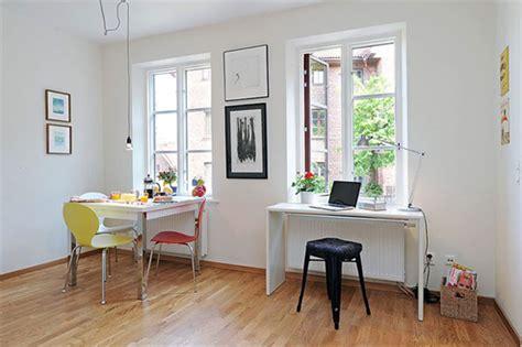 kitchen and dining room designs for small spaces dicas de decora 231 227 o para apartamento pequeno nada fr 225 gil 9859
