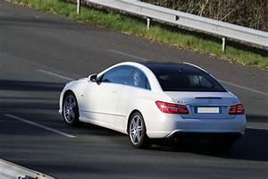 Mercedes Assurance : indice de prix l 39 assurance mercedes classe e coupe 2009 quel sont les tarifs en assurance ~ Gottalentnigeria.com Avis de Voitures