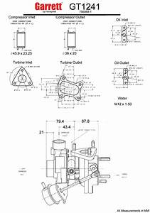 Peugeot 406 Engine Wiring Diagram