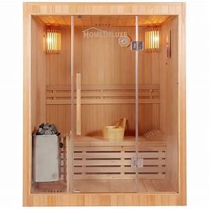 Elementsauna Selber Bauen : traditionelle sauna skyline l ~ Articles-book.com Haus und Dekorationen